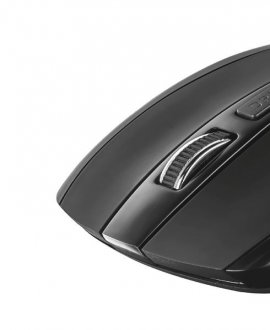 TRUST 20403 Siano 1600DPI BLUETOOTH Siyah Mouse