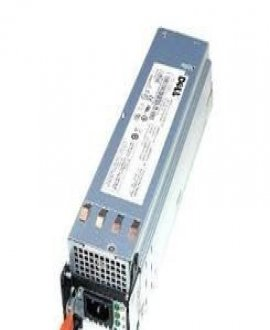 DELL 450-ABKD Power Supply,200w,Hot Swap, with V-Lock, adds redundancy to non-POE